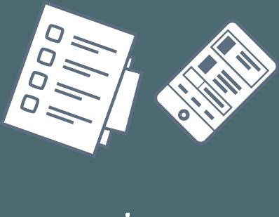 Free Invoice Generator Quickly Make Professional Invoices Online - Free online invoice generator